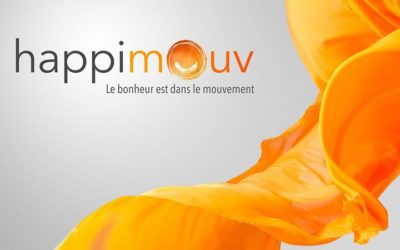 Atelier Happimouv du 28 juin annulé