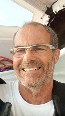 Jean-Guillem